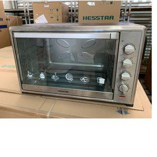Electric Oven 100L 1616K95001