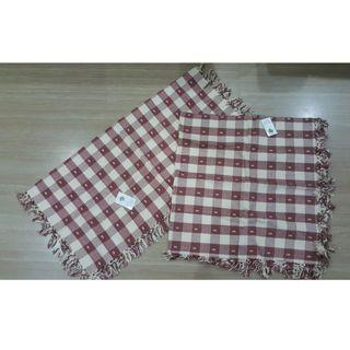 Table cloth for sales. Bought from oversea japan trip