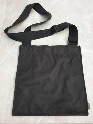 Bloodbros Sling bag