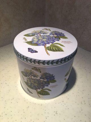 Portmeirion Botanic Garden Mug in a Tin (New) #RayaHome