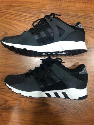 全新未落地 adidas 愛迪達運動慢跑鞋