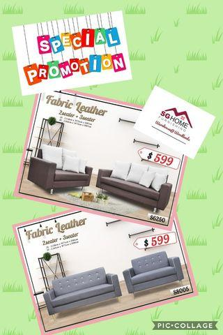 3+2 sofa for sales