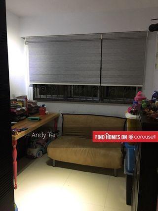 431b Yishun Avenue 1