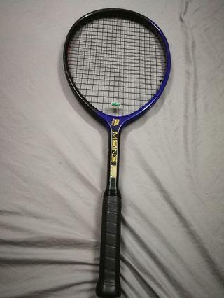 🚚 Prince Precision Mono tennis racket