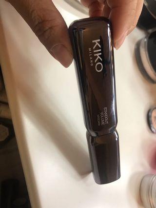 KiKo濃密睫毛膏