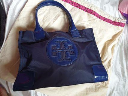 🚚 Tory Burch Tote Bag