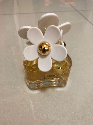 🚚 Marc Jacobs Daisy Perfume