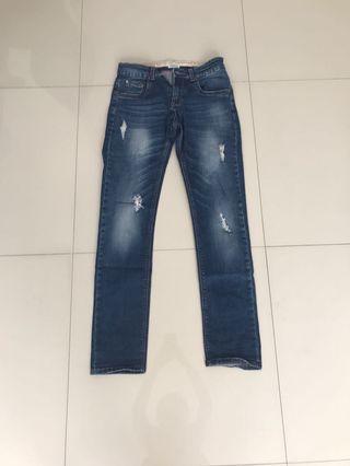 Kenzo jeans premium