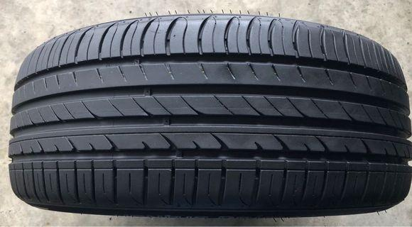 225/45/17 Hankook Ventus Prime 2 Tyres On Offer Sale