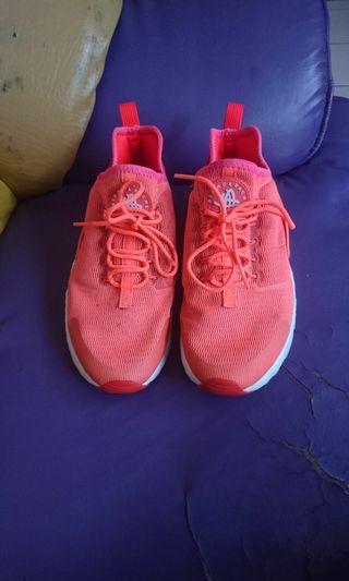 Jual sepatu nike original