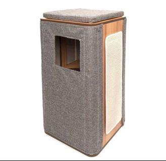 Vesper Cubo Tower - $170.00 with Free delivery
