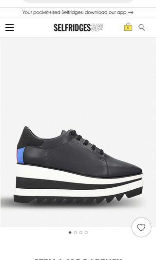 🚚 Branded shoe super good deal