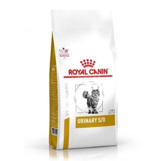 Royal Canin Urinary S/O vet products 1.5kg - 7kg