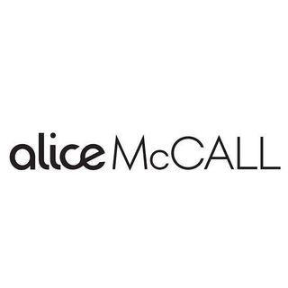 $382 Alice McCall Store Credit