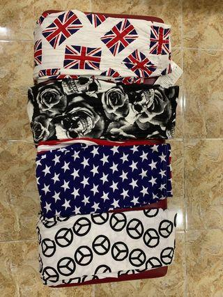 Legging or tight from UK