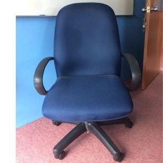 Office Chaird