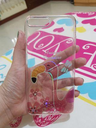 3d Case Iphone 7/8+