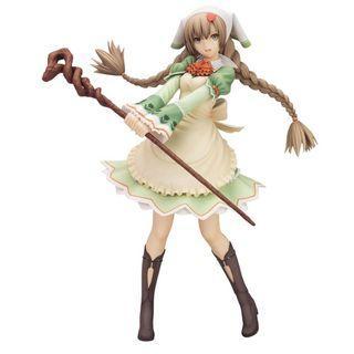 Kotobukiya Shining Blade Amil Manaflare Anime Statue @ 35% off