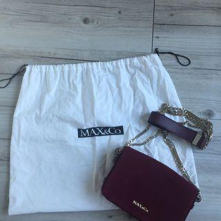 Max&Co Handbag