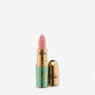 MAC Disney Aladdin x MAC Lipstick
