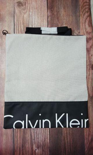[全新正品]Calvin Klein包