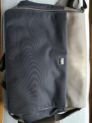 Oroton Australia Men Sling Bag