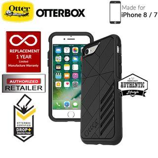 OtterBox Achiever Series for iPhone 8 / iPhone 7