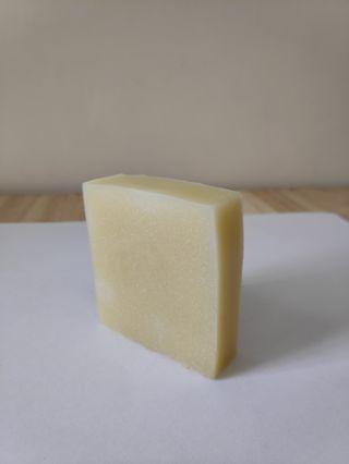 全天然手工皂mandmade soap