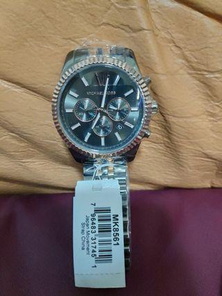 Mk5861 michael kors手錶