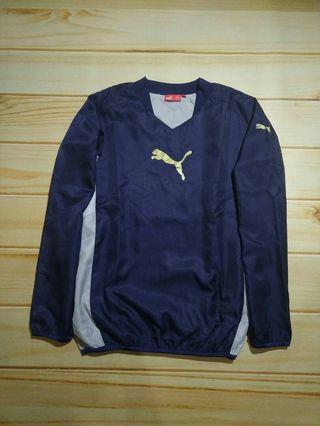 Puma track jaket
