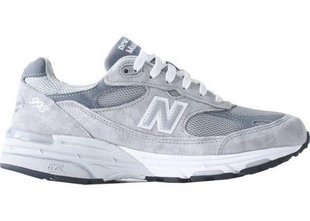 New balance 993 USA made 990v4 990v5