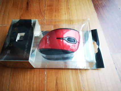 3nity Wireless Mouse