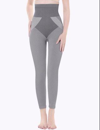 Hot Selling Slimming Leggings