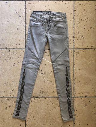 Guess Premium Grey Jeans