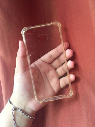 Anticrack Case Xiaomi 4x