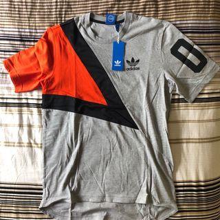 Adidas Original Tee T Shirt