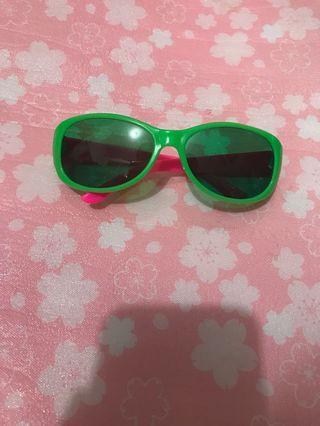 ✌🏻小童太陽眼鏡