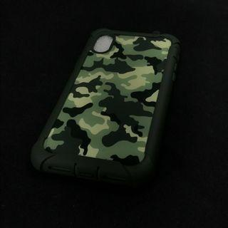 🚚 I-Blason Ares Case for iPhone X/XS