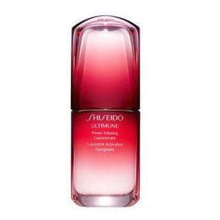 Shiseido 紅研肌活精華素 30ml