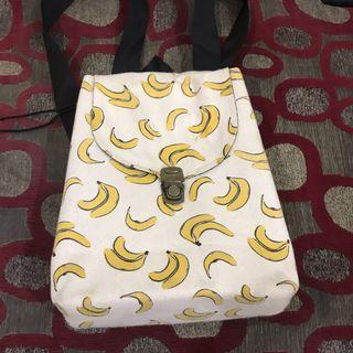 tas serut banana