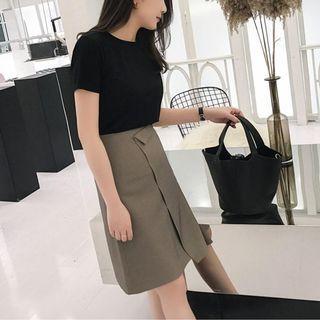 Emilywear Skirt