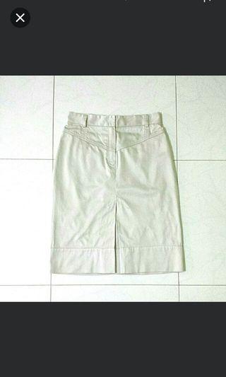 MNG formal skirt