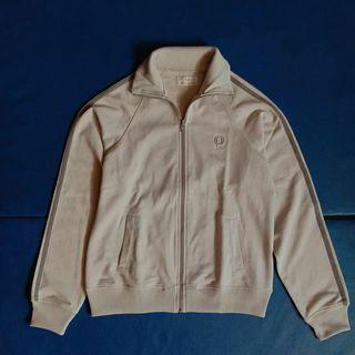 Tracktop fred perry