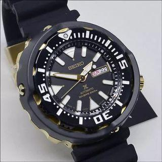 *MADE IN JAPAN* Seiko PROSPEX Series Diver's 200M Automatic SRPA82J1 SPECIAL EDITION SRPA82 SRPA