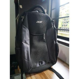 Acer Laptop Backpacks
