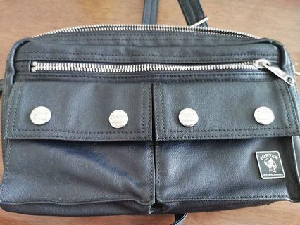 🚚 Small Porter Sling Bag
