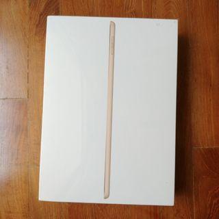 🚚 BNIB iPad 2018 WiFi 128GB