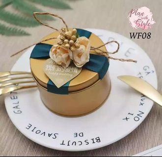 Wedding Favor WF08