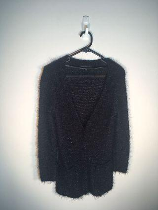 Forever new cardigan size xs