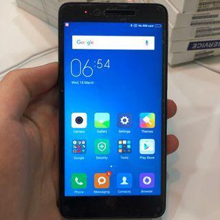 Xiaomi Redmi Note 2 (2ND)